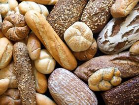 Bread Paleo